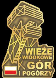 WWGiP1